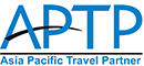APTP Asia Pacific Travel Partner Thailand